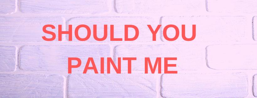 Brick Painters
